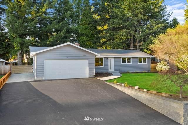 3025 118th Place SE, Everett, WA 98208 (#1755005) :: Icon Real Estate Group