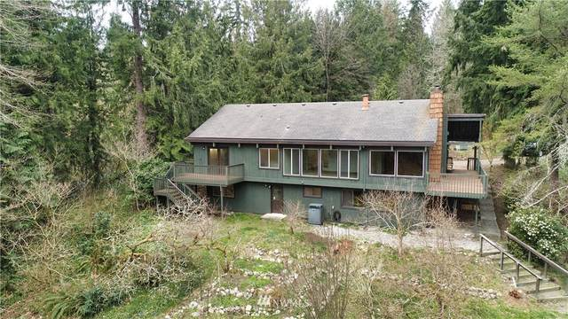 16125 268 Avenue SE, Issaquah, WA 98027 (#1755534) :: Icon Real Estate Group