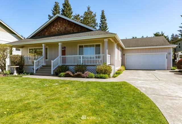 1789 Seaview Avenue, Coupeville, WA 98239 (#1757621) :: Keller Williams Western Realty