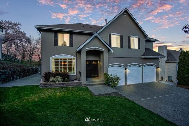 4105 53rd Street NE, Tacoma, WA 98422 (#1758286) :: Tribeca NW Real Estate