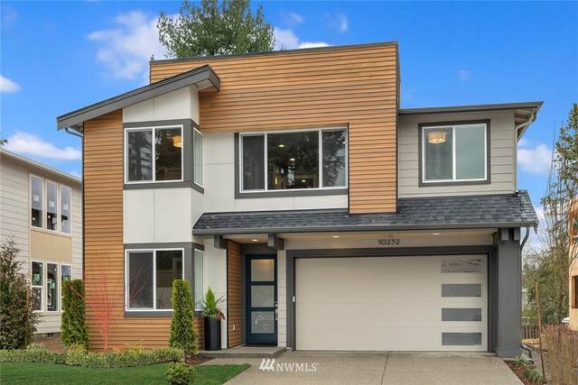 10252 133rd Court NE, Redmond, WA 98033 (#1758315) :: Shook Home Group
