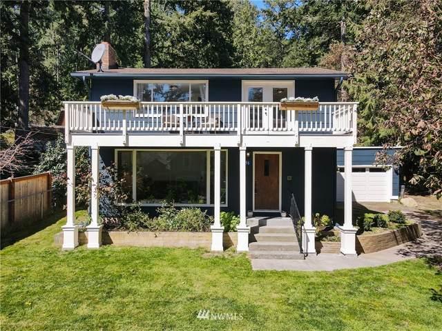 15696 Yokeko Drive, Anacortes, WA 98221 (#1758478) :: Shook Home Group