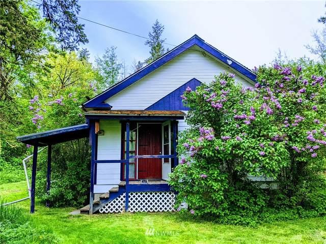 5817 Everson Goshen Road, Bellingham, WA 98226 (#1758980) :: Alchemy Real Estate