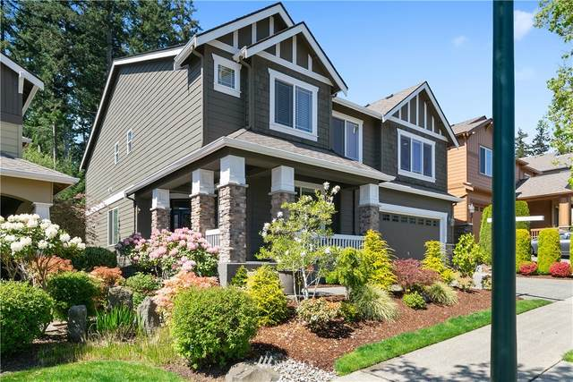 12568 Eagles Nest Drive, Mukilteo, WA 98275 (#1759249) :: Icon Real Estate Group