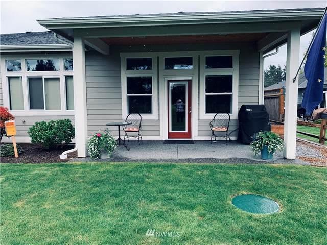 6863 Hannegan Road A, Everson, WA 98247 (#1760130) :: Alchemy Real Estate