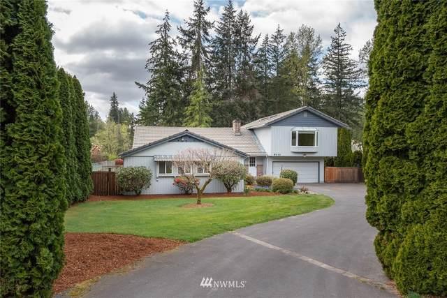8212 24th Avenue E, Tacoma, WA 98404 (#1760454) :: Tribeca NW Real Estate
