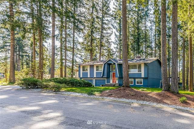 5424 139th Street NW, Gig Harbor, WA 98332 (#1760472) :: Better Homes and Gardens Real Estate McKenzie Group