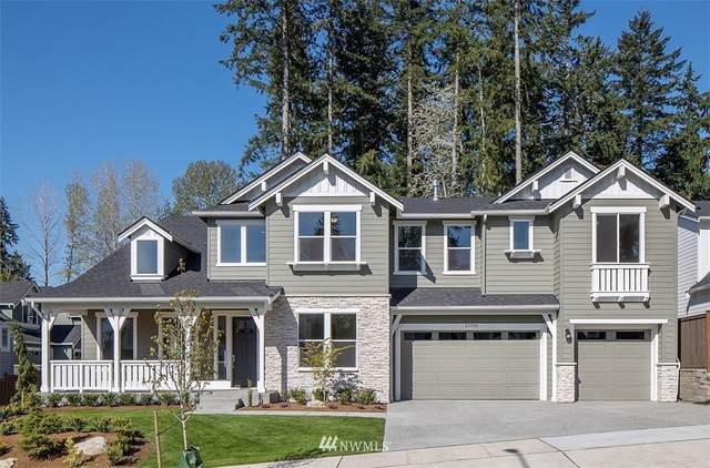 22927 31st Avenue SE, Bothell, WA 98021 (#1762093) :: Keller Williams Western Realty