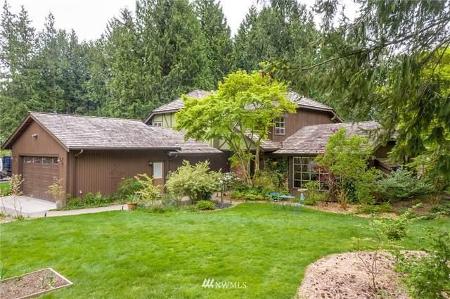 13628 47th W, Edmonds, WA 98026 (#1762422) :: Icon Real Estate Group