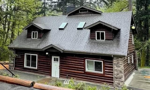 16812 SE Auburn-Black Diamond Road, Auburn, WA 98092 (#1762628) :: My Puget Sound Homes