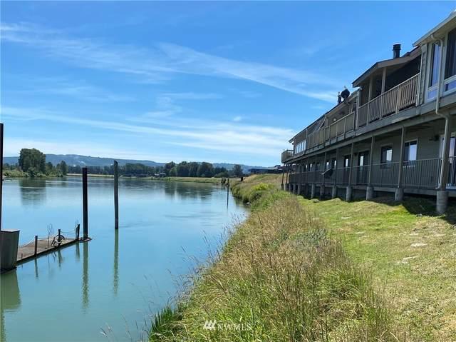 1310 River Road #3, Longview, WA 98632 (MLS #1763194) :: Reuben Bray Homes
