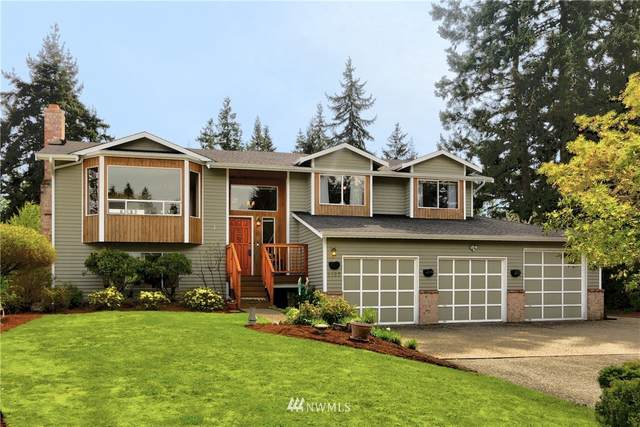 5502 141st Street SW, Edmonds, WA 98026 (#1763618) :: Better Homes and Gardens Real Estate McKenzie Group