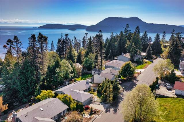 4603 Bryce Drive, Anacortes, WA 98221 (#1763941) :: Better Homes and Gardens Real Estate McKenzie Group