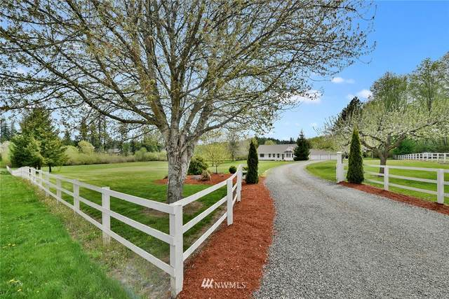 5655 NW Anderson Hill Road, Silverdale, WA 98383 (#1764530) :: Better Homes and Gardens Real Estate McKenzie Group