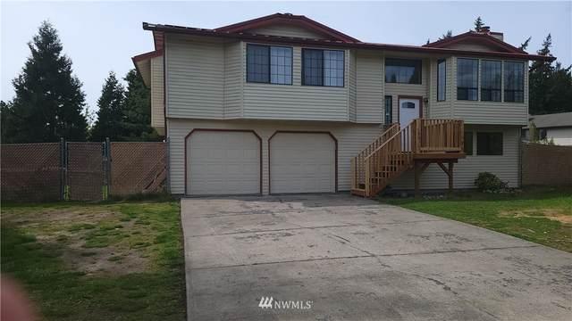 1810 E 162nd E, Tacoma, WA 98445 (#1764890) :: Keller Williams Western Realty