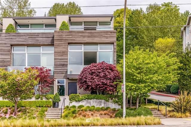 1750 Lake Washington Boulevard N F, Renton, WA 98056 (#1764952) :: Northwest Home Team Realty, LLC