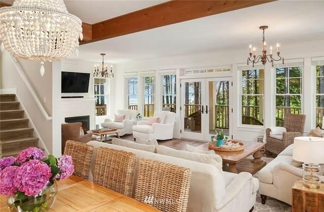 39 N Glen Lane, Pacific Beach, WA 98571 (#1765060) :: Pickett Street Properties