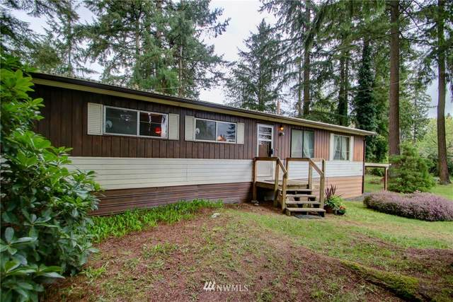 10025 214th Place SE, Snohomish, WA 98296 (#1765425) :: Keller Williams Western Realty