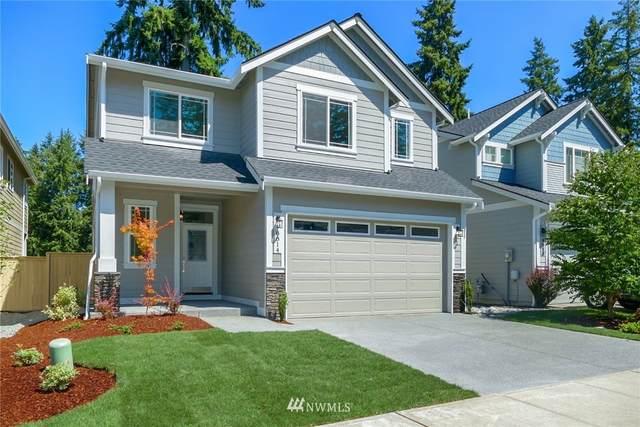 8814 Shepard Way NE Lot16, Lacey, WA 98516 (#1766754) :: Stan Giske