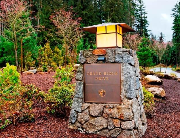 27211 SE Grand Ridge Drive, Issaquah, WA 98027 (#1766773) :: Keller Williams Western Realty