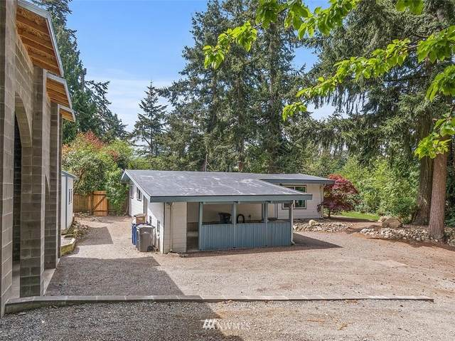 31409 55th Avenue S, Auburn, WA 98001 (MLS #1768409) :: Community Real Estate Group