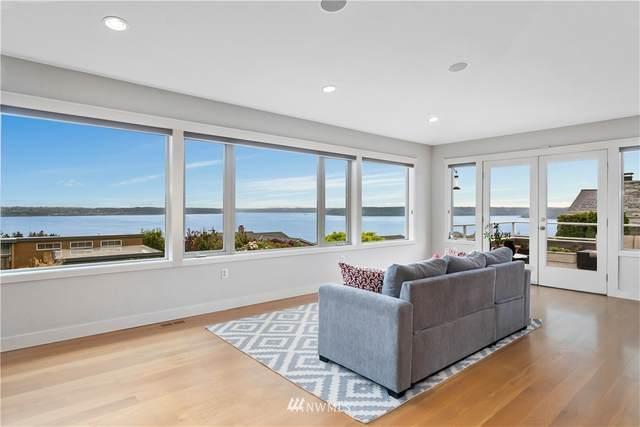 5561 Broad View Avenue NE, Tacoma, WA 98422 (#1768503) :: Icon Real Estate Group