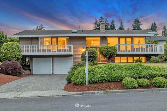 445 174th Place NE, Bellevue, WA 98008 (#1768714) :: Priority One Realty Inc.