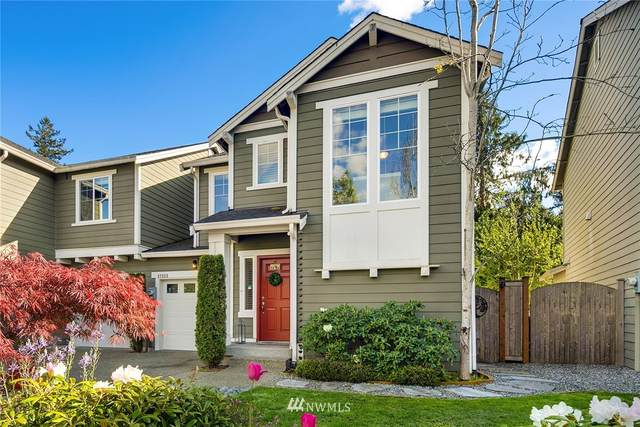 37523 SE Fury Street, Snoqualmie, WA 98065 (#1769003) :: Alchemy Real Estate
