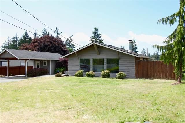 1047 Gary, Camano Island, WA 98282 (#1770389) :: Mike & Sandi Nelson Real Estate