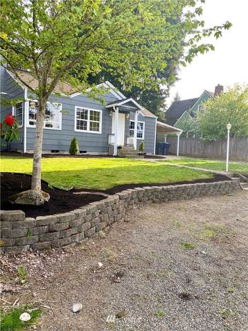 1023 Turner Avenue, Shelton, WA 98584 (#1770533) :: NW Home Experts
