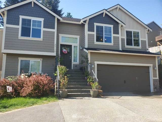20130 42nd Avenue E, Spanaway, WA 98387 (#1771107) :: Better Homes and Gardens Real Estate McKenzie Group