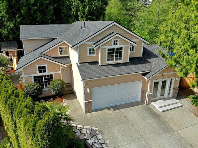 18708 2nd Place W, Bothell, WA 98012 (#1771233) :: Beach & Blvd Real Estate Group