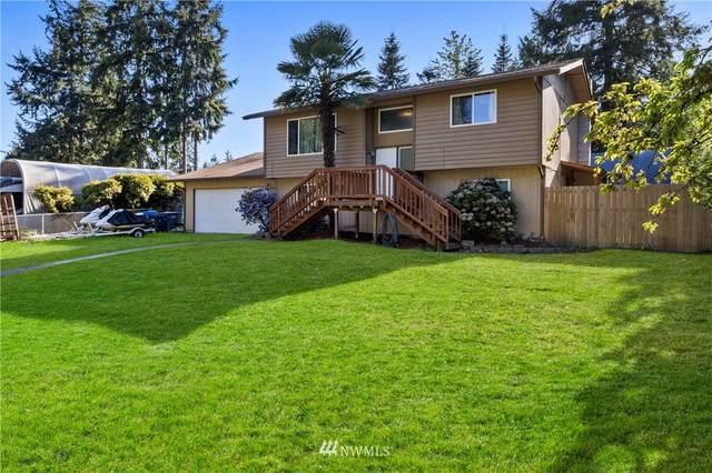5722 187th Avenue E, Lake Tapps, WA 98391 (#1773325) :: Northwest Home Team Realty, LLC