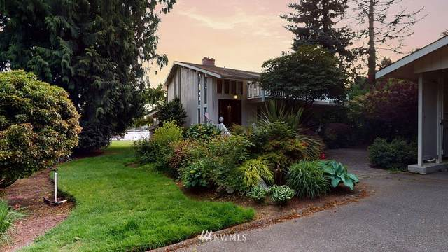 4404 S 188th Place, SeaTac, WA 98188 (#1774575) :: McAuley Homes