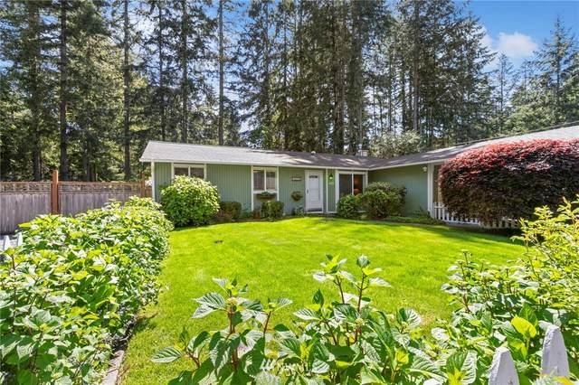 3818 Firdrona Drive NW, Gig Harbor, WA 98332 (#1775332) :: Canterwood Real Estate Team