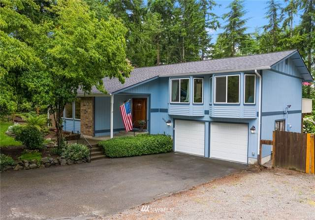 3904 52nd Street Ct NW, Gig Harbor, WA 98335 (#1775502) :: Lucas Pinto Real Estate Group
