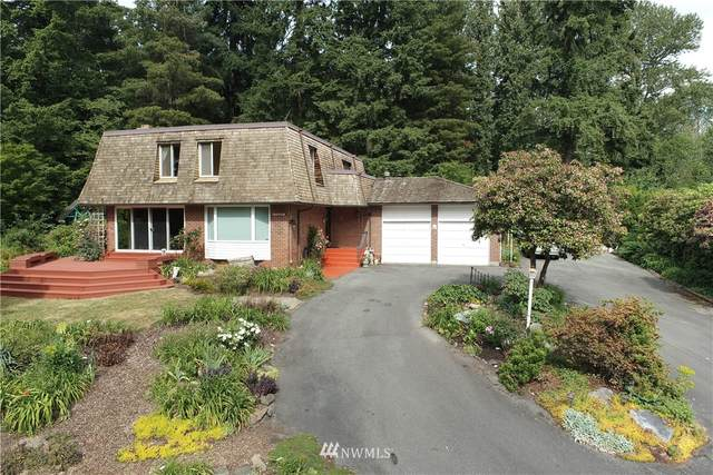 17025 17th Avenue W, Lynnwood, WA 98037 (#1775811) :: Better Properties Real Estate