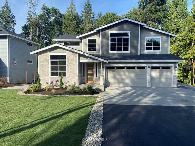 2413 Soper Hill Road, Lake Stevens, WA 98258 (#1776734) :: McAuley Homes