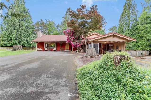 12412 Vickery Avenue E, Tacoma, WA 98446 (#1777877) :: Keller Williams Realty