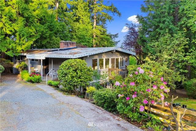 2404 127th Avenue NE, Bellevue, WA 98005 (#1777994) :: Beach & Blvd Real Estate Group
