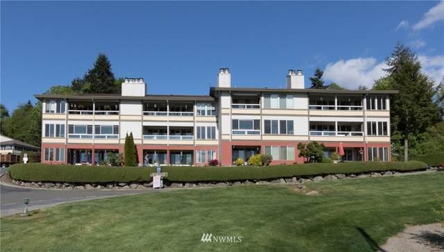23505 Lakeview Dr C 202, Mountlake Terrace, WA 98043 (#1779540) :: Keller Williams Western Realty