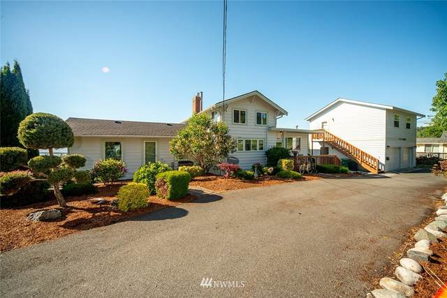 19514 Soundview Drive NW, Stanwood, WA 98292 (#1779724) :: The Kendra Todd Group at Keller Williams