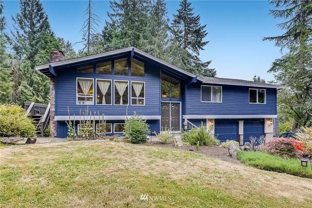 12554 206th Place SE, Issaquah, WA 98027 (#1779964) :: Better Properties Real Estate