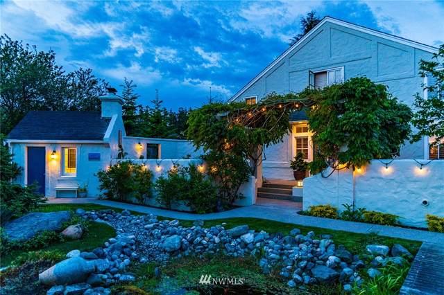 13677 Dodge Valley Road, Mount Vernon, WA 98273 (#1780333) :: Keller Williams Western Realty