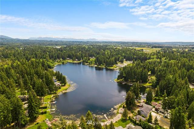 8330 317th Place NW, Stanwood, WA 98292 (#1781430) :: Priority One Realty Inc.