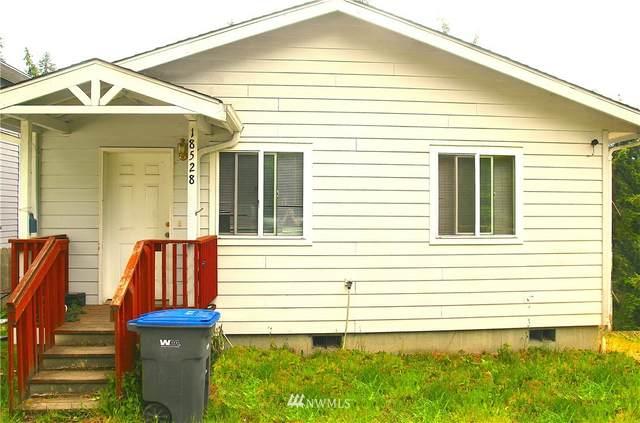 18528 4th Avenue NE, Suquamish, WA 98392 (#1781601) :: Alchemy Real Estate