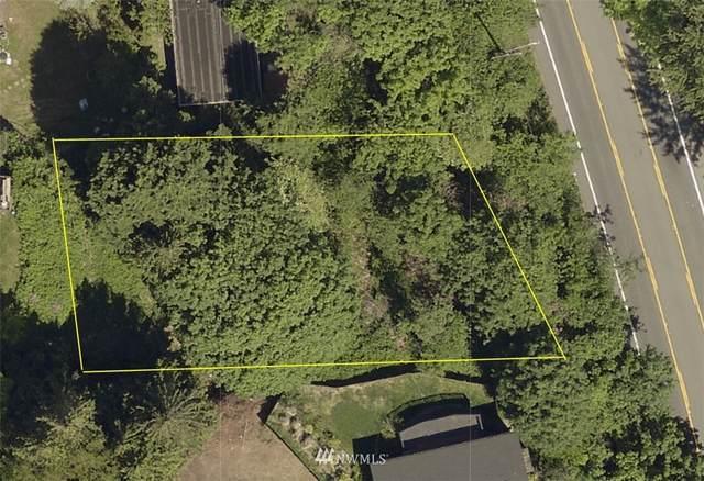 10301 Myers Way S, Seattle, WA 98168 (#1781640) :: Urban Seattle Broker