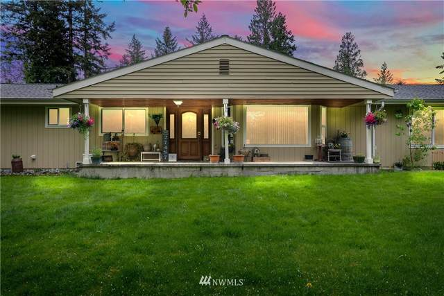 27457 SE 224th Street, Maple Valley, WA 98038 (#1781692) :: Tribeca NW Real Estate
