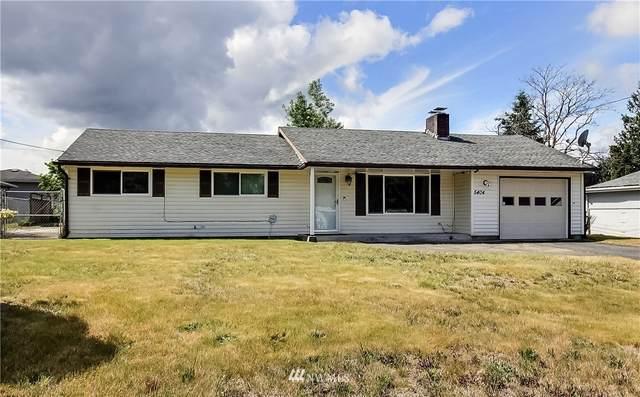 5404 111th Street SW, Lakewood, WA 98499 (#1782115) :: Lucas Pinto Real Estate Group
