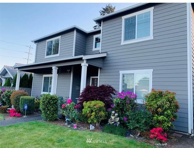 6612 S Tyler, Tacoma, WA 98409 (#1782145) :: The Kendra Todd Group at Keller Williams
